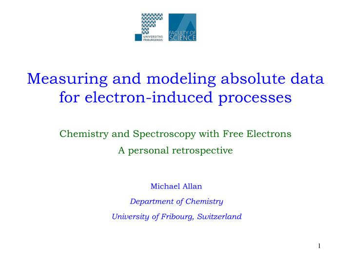 spectroscopy and modeling Spectroscopy and molecular modeling study on the interaction between mycophenolate mofetil and pepsin.