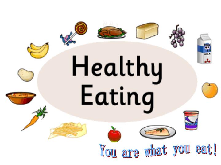 eating healthy with a busy lifestyle essay Not eating enough iron can cause fatigue and even depression keep energy high by chowing down on oatmeal, lentils, and lean meats keep energy high by chowing down on oatmeal, lentils, and lean.