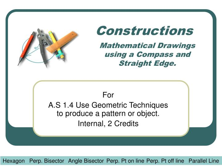 constructions n.
