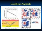 caribbean anomaly1