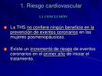 1 riesgo cardiovascular2