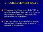 5 conclusiones finales1
