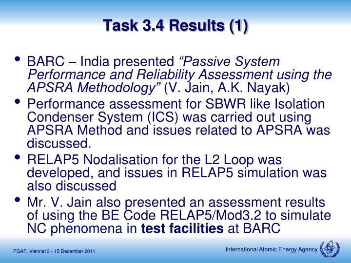 Task 3.4 Results (1)