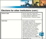 elections for other institutions cont2