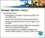 strategic objective 1 cont1