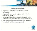 voter registration2