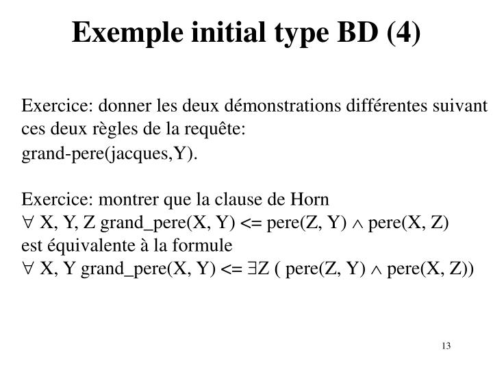 Exemple initial type BD (4)