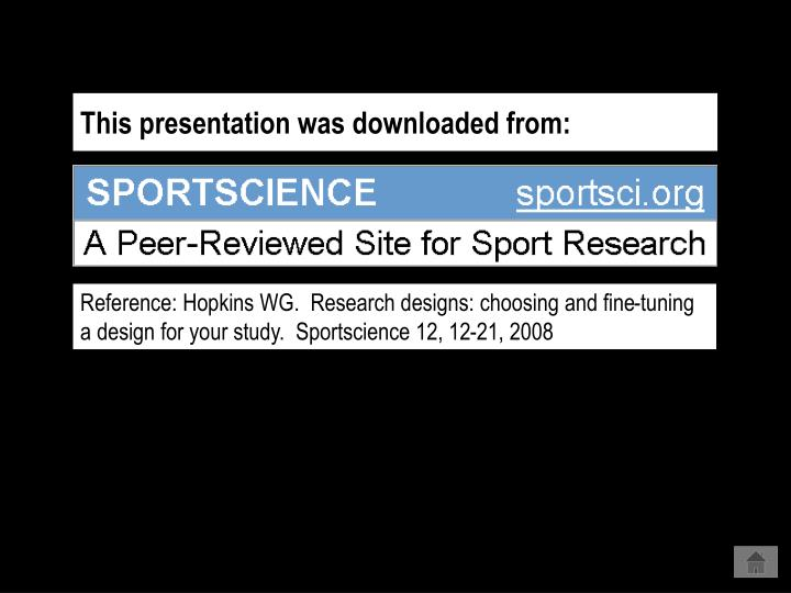 This presentation was downloaded from: