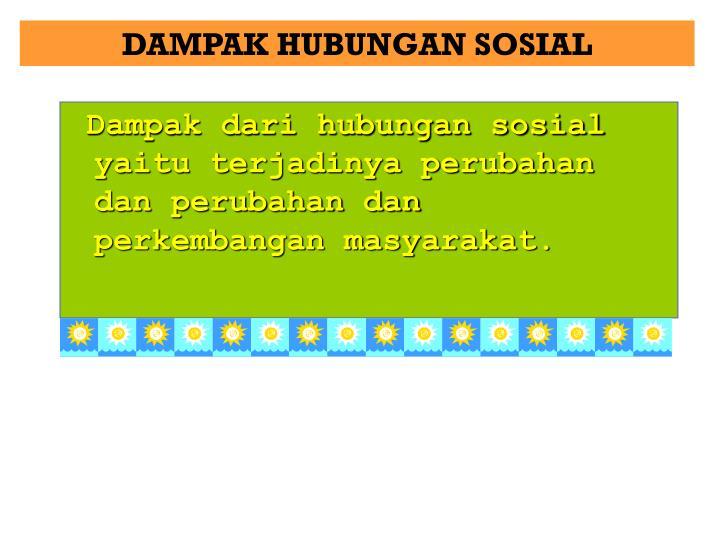 Ppt Penyimpangan Sosial Powerpoint Presentation Id 4588074