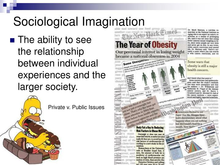 what is imagination Definition of imagination - the faculty or action of forming new ideas, or images or concepts of external objects not present to the senses.