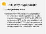 r1 why hyperlocal3