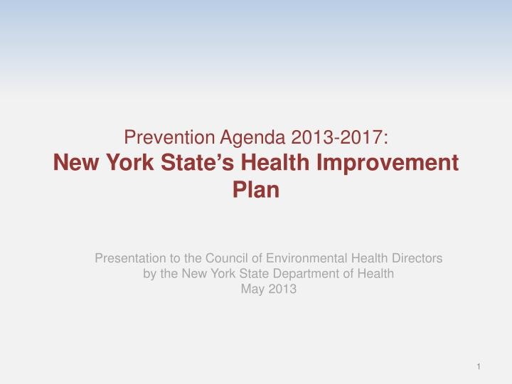 Healthy people 2020 goals and objectives mental health - Healthy people 2020 is a plan designed to ...