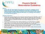 proyecto red de observatorios ciudadanos1