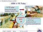 slide28