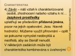 charakteristika9