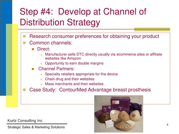 amul sales and distribution strategy Strategy and distribution inc provides business, product & market analysis and as supportive to your growth deploys experienced sales representation for your organization with more than 30 years of experience for a range of firms, we are an ideal resource to support your growth objectives.