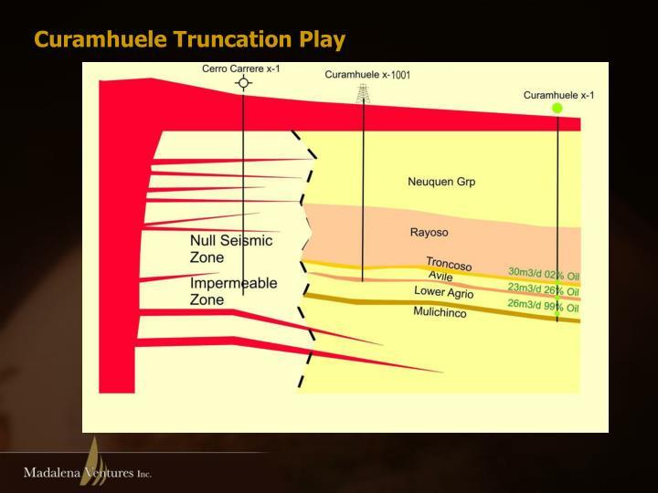Curamhuele Truncation Play