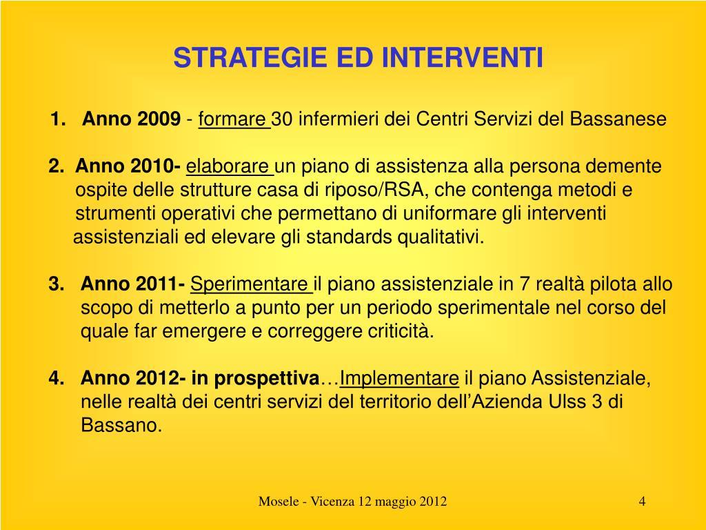 Ppt Progetto Di Miglioramento 2009 11 Migliorare La Relazione Di Aiuto Infermieristica Powerpoint Presentation Id 4594572
