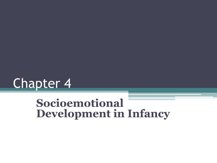 socioemotional development Learn what you can do to support social-emotional development in your child from birth to age three making friends showing anger in a healthy way figuring out conflicts peacefully taking care of someone who has been hurt waiting patiently following rules enjoying the company of others all of.