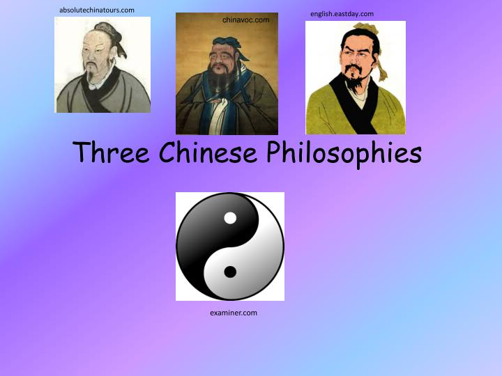 confucius philosophy essay Confucianism is a philosophy that was developed by confucius between (551 bce to 479 bce) confucius was born in the state of lu in the province of china he would later become a magistrate in the local courts confucius travelled across the country teaching people for almost 2000 years, confucianism was the most important force in.