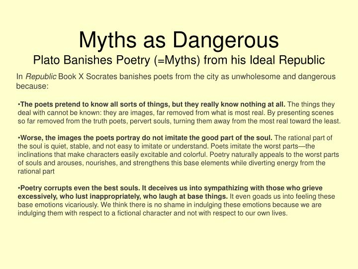 six dangerous myths about pay Six dangerous myths about pay now, six dangerous myths about pay created by wolfgang ziegler is readily available for checking.