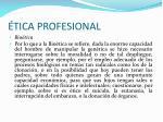tica profesional3