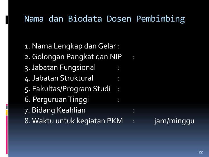 Ppt Pkmt Powerpoint Presentation Id 4597365
