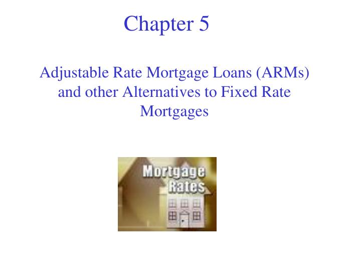 chapter 5 interest rates Chapter 6 interest rates and bond valuation slideshare uses cookies to improve functionality and performance, and to provide you with relevant advertising if you continue browsing the site, you agree to the use of cookies on this website.