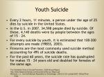 youth suicide1