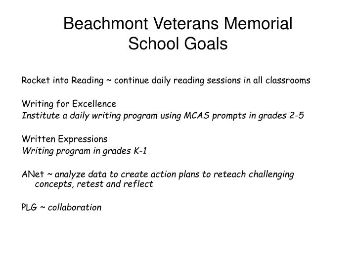 Beachmont Veterans Memorial
