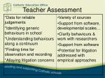 teacher assessment1