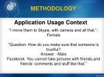 methodology22