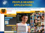 people nearby applications6