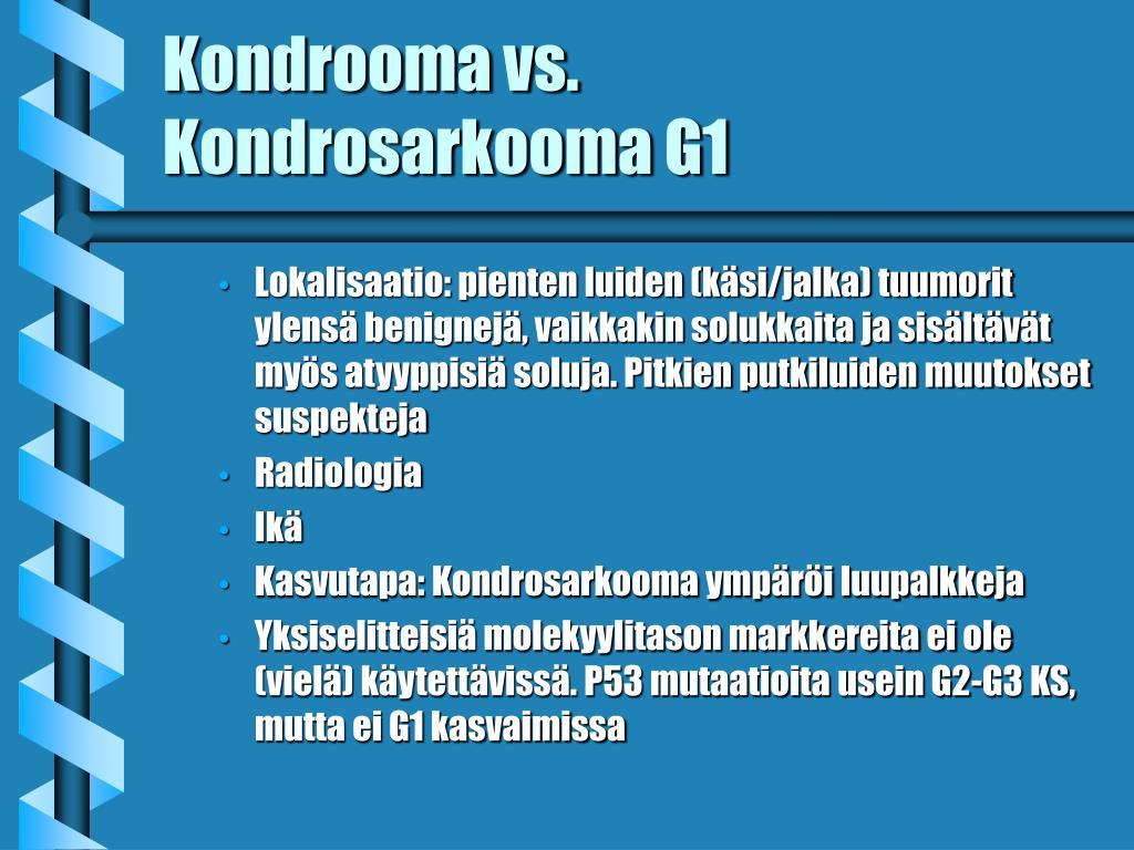 Kondrooma
