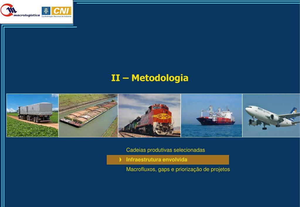 prekybos strategijos susijusios su opcionais ppt
