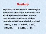 dusitany1