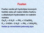 fosfan1