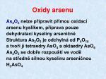 oxidy arsenu1