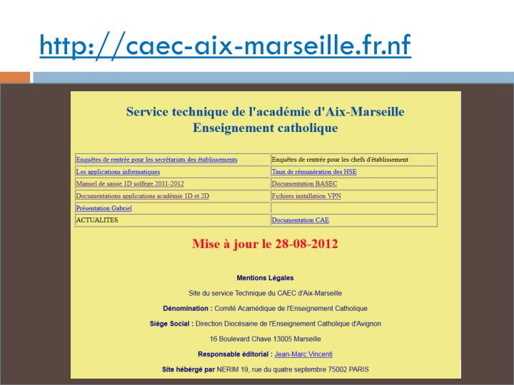 http://caec-aix-marseille.fr.nf