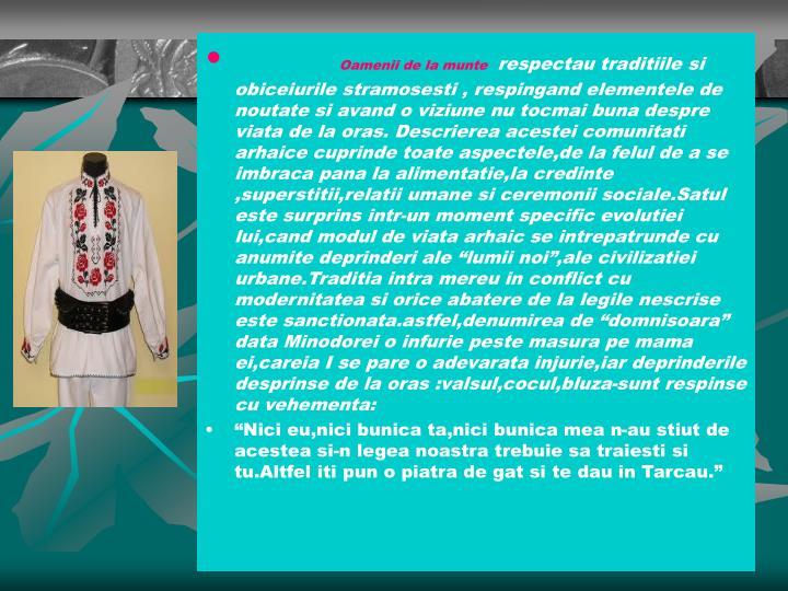 Ppt Baltagul Powerpoint Presentation Id4607898