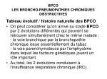 bpco les broncho pneumopathies chroniques obstructives3