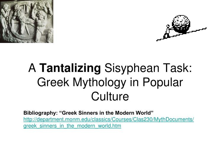 the definition and purpose of myths in a culture The term mythology may either refer to the study of myths in general, or a body of myths regarding a particular subject the study of myth began in ancient history  rival classes of the greek myths by euhemerus , plato and sallustius were developed by the neoplatonists and later revived by renaissance mythographers.