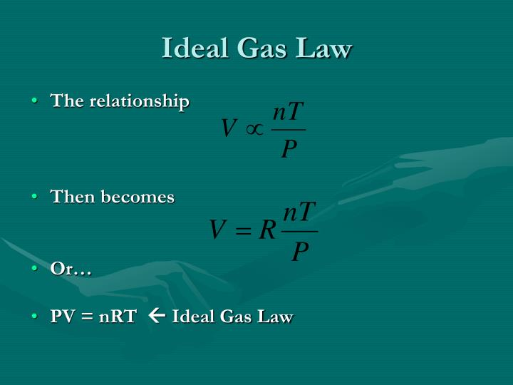ap chemistry ideal gas law problems Ideal gas law problems directions: you will need to consult your text for an introduction to the ideal gas law you will notice it is not a simple before and after comparison like previous gas laws we have covered.