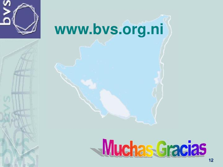 www.bvs.org.ni