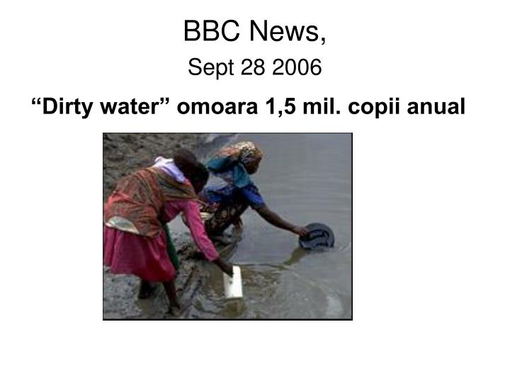 BBC News,