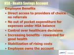 hsa health savings account2