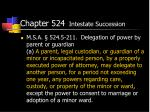 chapter 524 intestate succession12