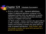 chapter 524 intestate succession3
