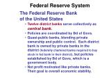 federal reserve system2