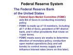 federal reserve system5